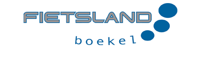 Fietsland Boekel