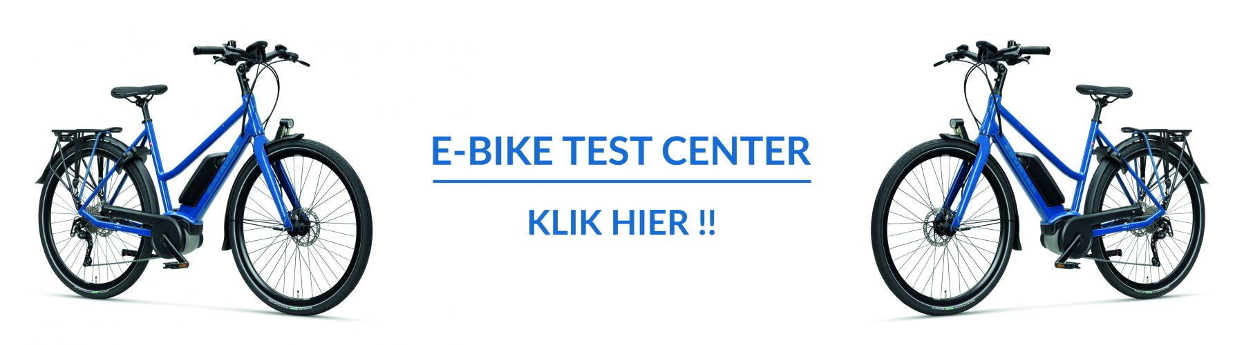 Pagina 2 (ebike test center)
